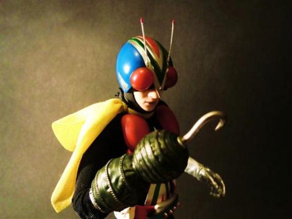riderman_R