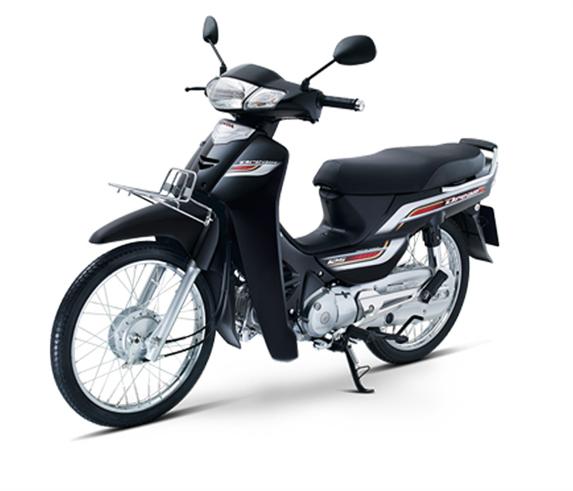 Honda-dream-cambodia_R