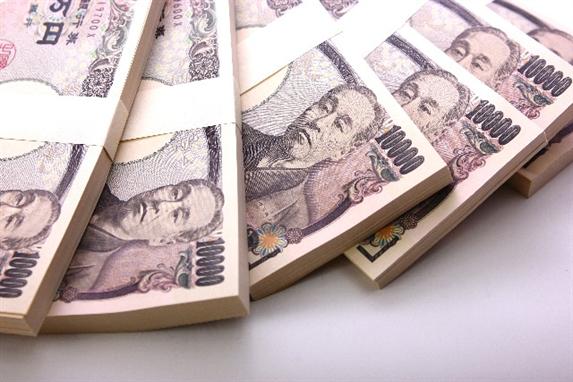 money_R